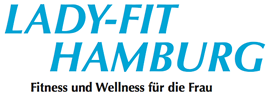 Lady-Fit Hamburg